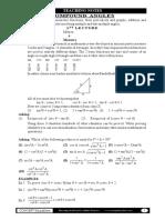 Trig1_Compound Angles_TN_F