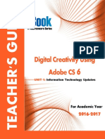 CS6 TG- FULL.pdf