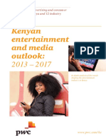 entertainment-and-media-outlook.pdf
