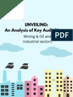UNVEILING-Analysis of KAM (Final).pdf