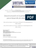 759-3484-3-PB.pdf