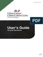 bizhubC554e_C454e_C364e_C284e_C224ePKISecurityOperationsUserGuide.pdf