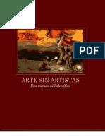 El arte paleolitico en portugal.pdf