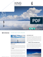 #022 Uyuni Salt Flat Refugee__Bases Español.pdf