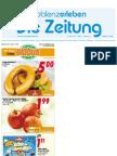 KoblenzErleben / KW 01 / 07.01.2011 / Die Zeitung als E-Paper