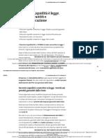 DL Liquidità approvato_ prestiti e finanziamenti b
