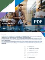 Corporate profile - Crozaint .pdf