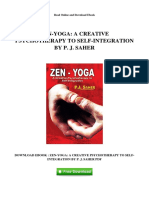 zen-yoga-a-creative-psychotherapy-to-self-integration-by-p-j-saher.pdf