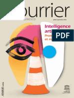 0722-intelligence-artificielle-ia-promesses-et-menaces
