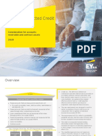 ey-ecl-model-of-ar-and-contract-assets-under-ifrs-en