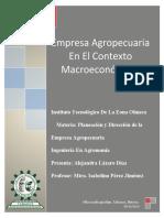 Empresa Agropecuaria en el contexto macroeconomico.docx