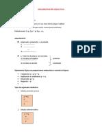 Argumentacin_deductiva