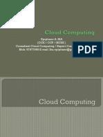 CloudComputingCourse_2019-2020.pdf