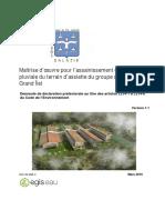 29-03-2016_construction_d_un_groupe_scolaire_a_grand_ilet_dossier_loi_sur_l_eau