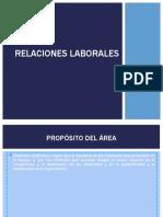 Relaciones_Laborales_ppt