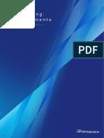 Novo-Processo-de-Onboarding-e-Licenciamento-v10_HC.pdf