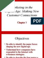 3 - Marketing in the digital age(1)