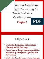 2 - Marketing strategy(2)