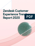 Zendesk CX-trends-2020-report.pdf