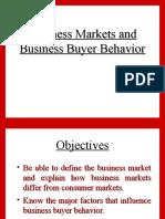 7 - Business buying behaviour(1)