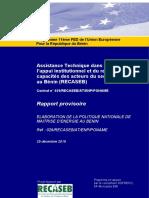 PONAME_Rapport   provisoire_25122019_Draft (1).docx