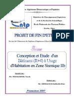 R+4 en zone 2b.pdf