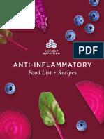 Anti-Inflammatory_Food_List