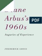 Diane-Arbus-s-1960s-auguries-of-experience