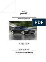 XKWorkshopManual.pdf