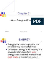 workenergyandpower-140122001755-phpapp01.pdf