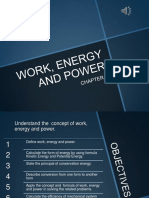 workenergyandpowerppt-131208202046-phpapp02.pdf