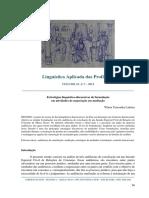 Artigo-Wânia-Terezinha-Ladeira-1formatado.pdf