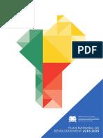 Mpd Plan National Developpement 2018 2025 Final 14 Janv (1)