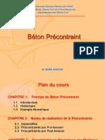 Photos-BP-2014.pdf