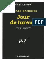 Matheson,Richard-Jour de fureur(1953).French.ebook.AlexandriZ