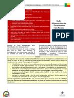 24.01.18_Plaquette_Cadre Réglementaire de l'EHR_FINAL .docx