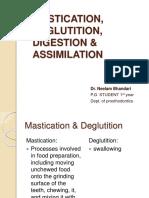 masticationdegluttitiondigestionassimilation-140922084755-phpapp02