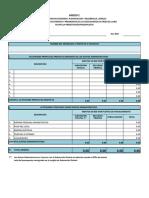 Copia de Anexo C-Formato Presentación Presupuesto.xlsx