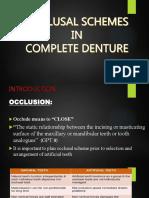 occlusalschemesincompletedenture-160325143526