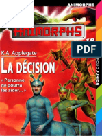 Applegate,K.A.-[Animorphs-18]La Decision(1998).French.ebook.AlexandriZ