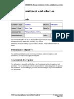 Assessment Task 1.Docx 2