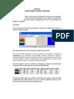 tutorial clase 15 - Descartes 3D