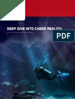 Security Effectiveness Report 2020