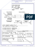cotation_fonctionn.pdf
