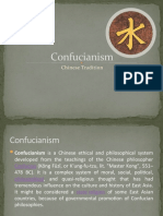 Chinese political philosophy