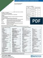 Metedo_de_Selecao_Acoplamentos.pdf