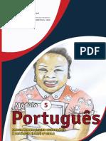 Modulo 5 Portugues.pdf