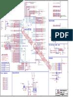 393657489-datasheet-IT8987E.pdf