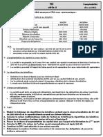 TD GLOBAL avec SOLUTION (1).pdf