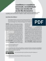 O_futuro_do_sambista_e_o_sambista_do_fut.pdf